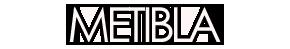 Metibla